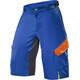 Mavic Crossmax Pro Shorts Men surf the web